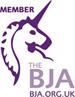BJA Members