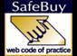 Accredited Safebuy Etailer