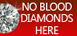 No Blood Diamonds