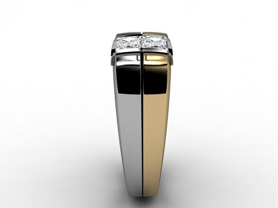 Preload of 69-28051 diamond ring image -03