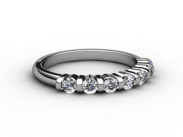 88-01033 Diamond Ring Image -01