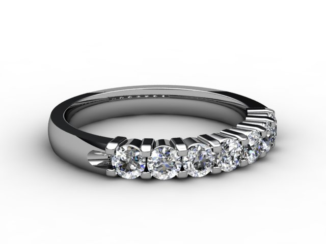 88-05059 Diamond Ring Image -01