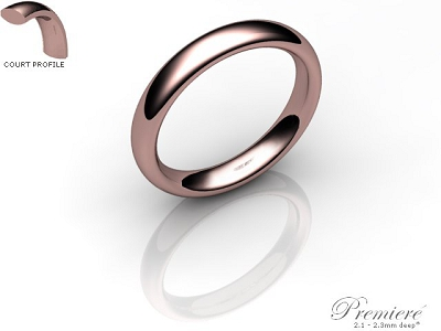 9pgpp-2-3.5cxg Diamond Ring Image -01