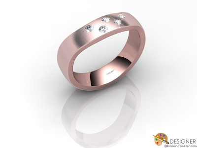 d10021-0403-005g Diamond Ring Image -01