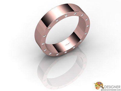 d10328-0401-016g Diamond Ring Image -01