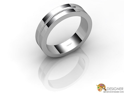 d10335-0101-000g Diamond Ring Image -01