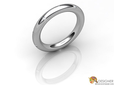 d10344-0501-010m Diamond Ring Image -01