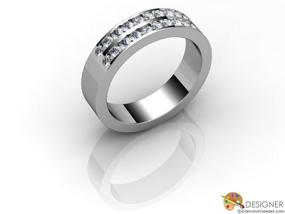 d10368-0101-020g Diamond Ring Image -01