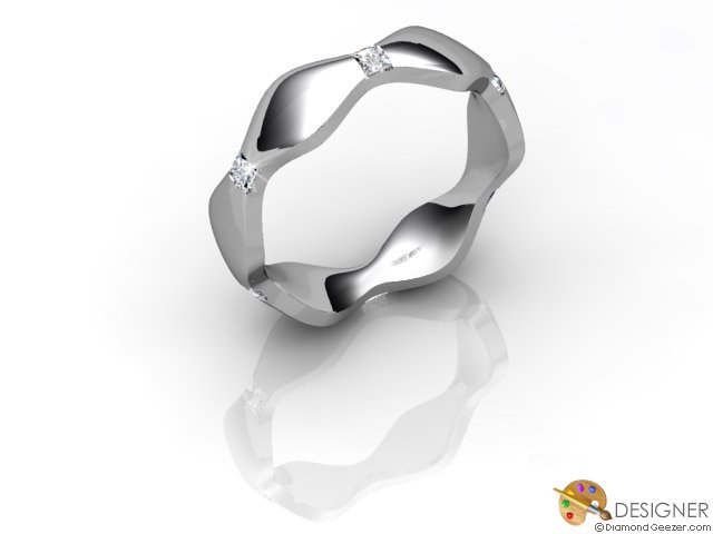 d10528-0101-006g Diamond Ring Image -01