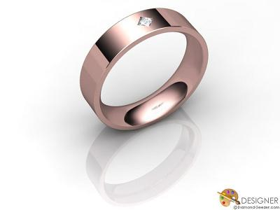 d10719-0401-001w Diamond Ring Image -01