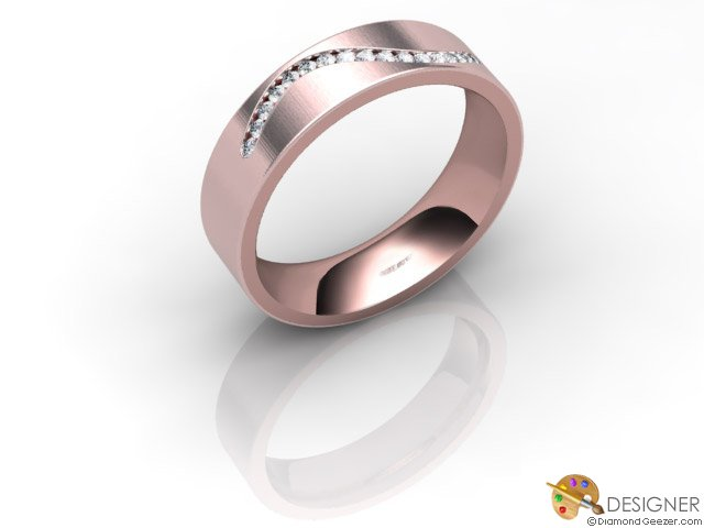 d10883-0403-017g Diamond Ring Image -01