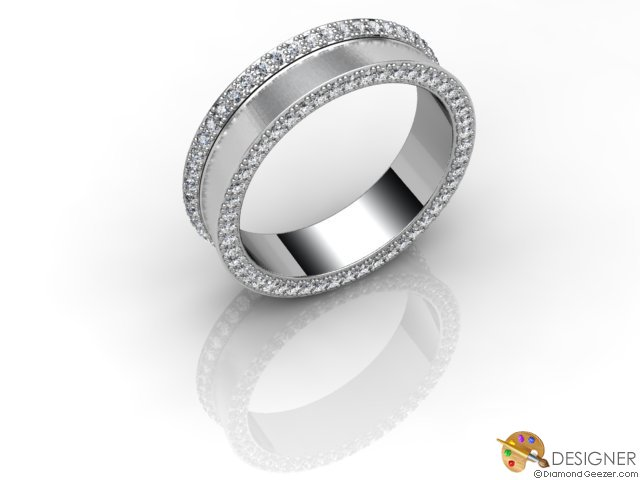 d10902-0501-010g Diamond Ring Image -01