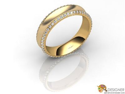 d10908-1803-010g Diamond Ring Image -01