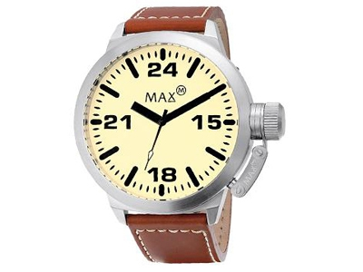 MAX0014 MAX XL WATCH Watch -01