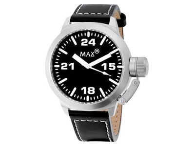 MAX0016 MAX XL WATCH Watch -01