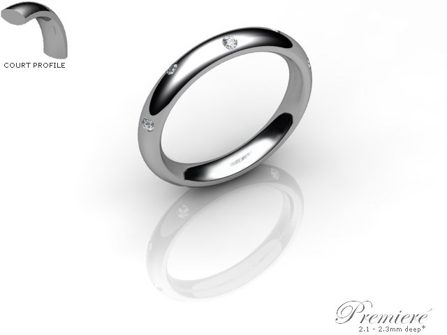 pal10d-3cxl Diamond Ring Image -01