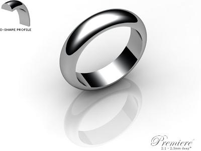 palpp-2-5dxg Diamond Ring Image -01