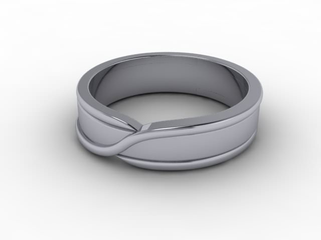 wedding rings designer